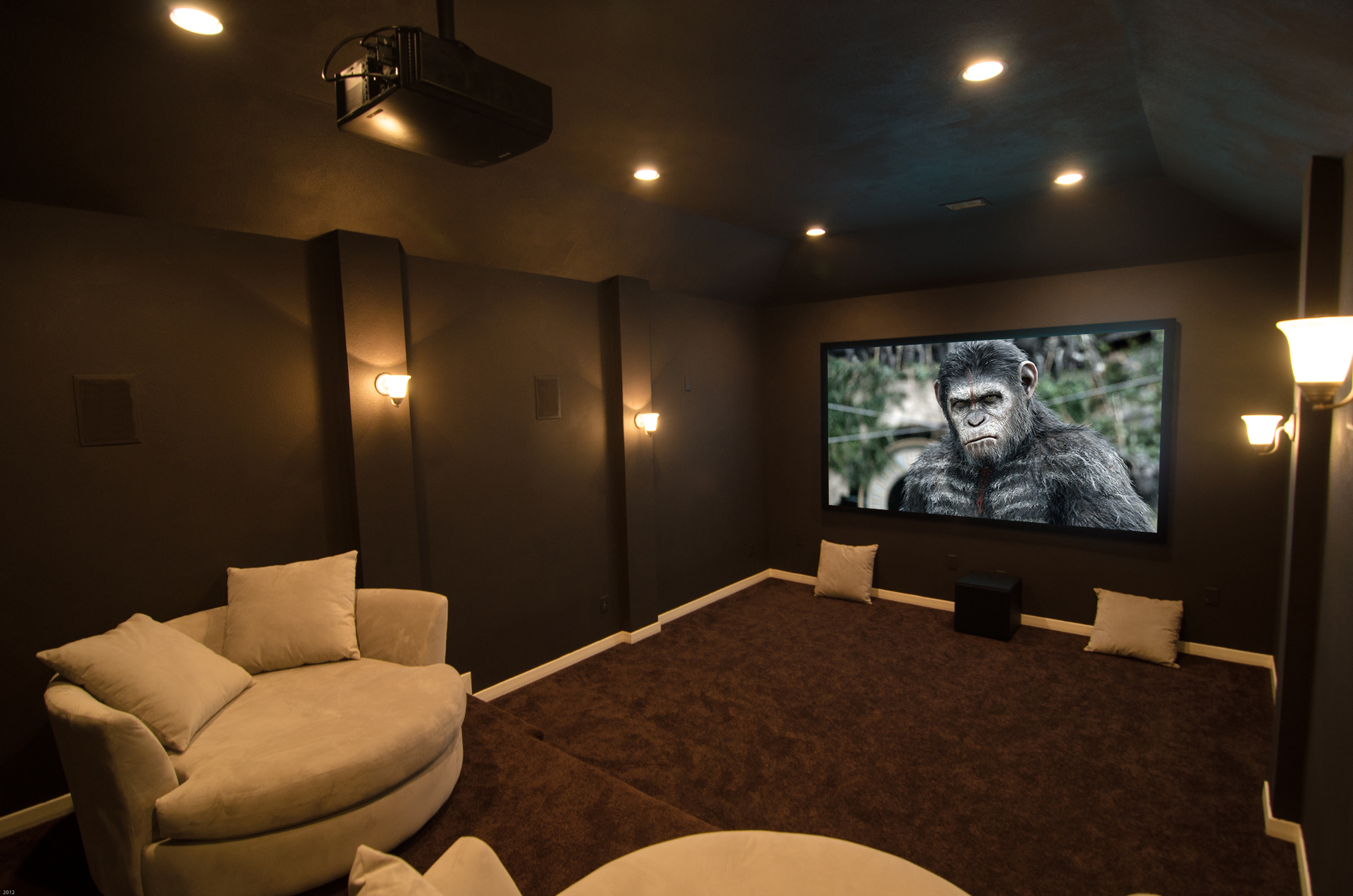 jvc dragonfly accoustic and episode 700 home theater dallas