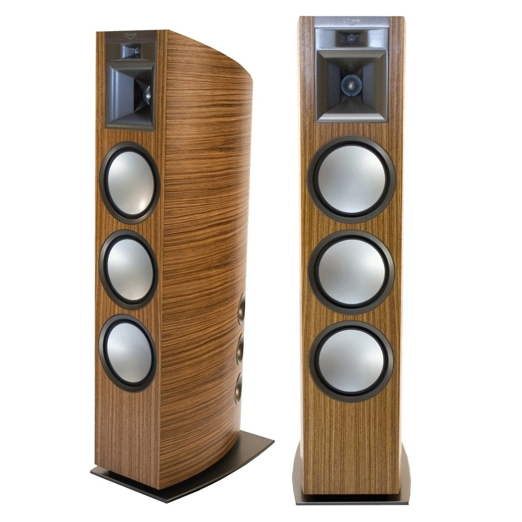 home theater speakers dallas